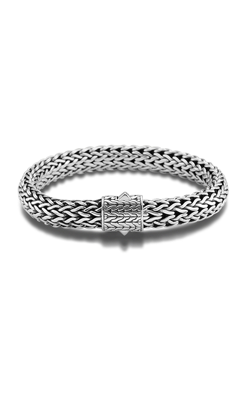 John Hardy Classic Chain Collection Bracelet BB9404C product image