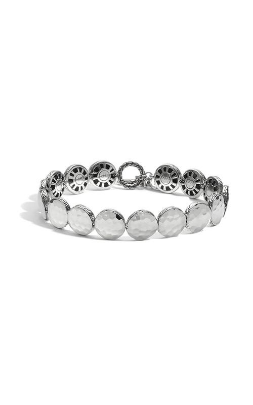 John Hardy Palu Collection Bracelet BB7213 product image