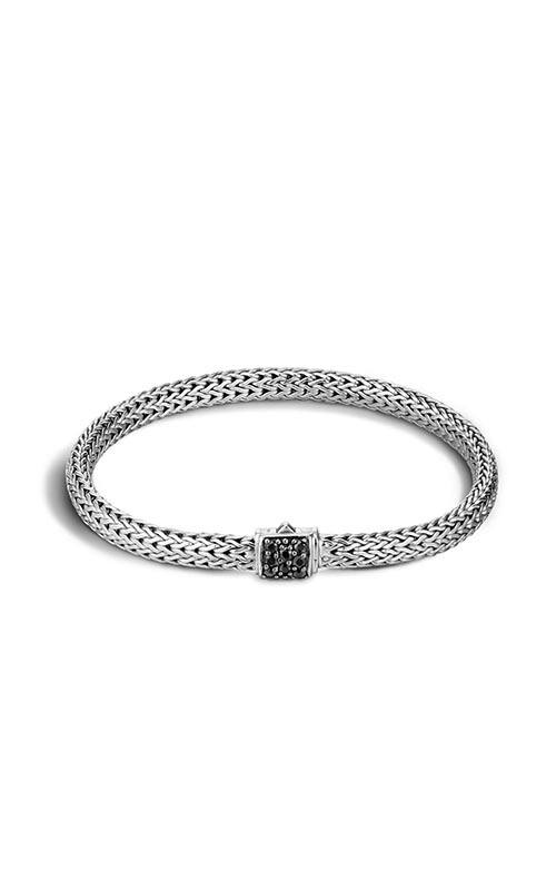 John Hardy Classic Chain Collection Bracelet BBS96002BLS product image
