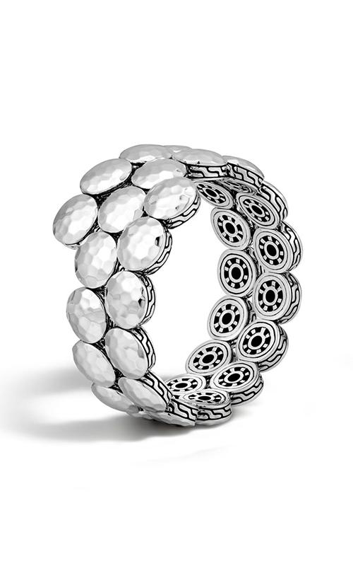 John Hardy Dot Collection Bracelet BB34440 product image