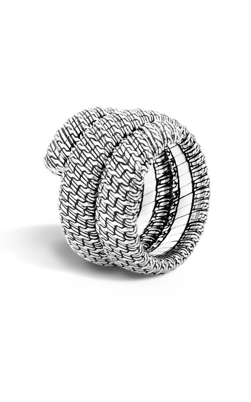 John Hardy Classic Chain Collection Fashion ring RB99964 product image
