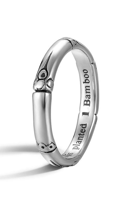 John Hardy Bamboo Fashion ring RB5011 product image