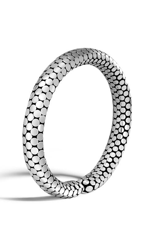 John Hardy Dot Collection Bracelet CB39238 product image