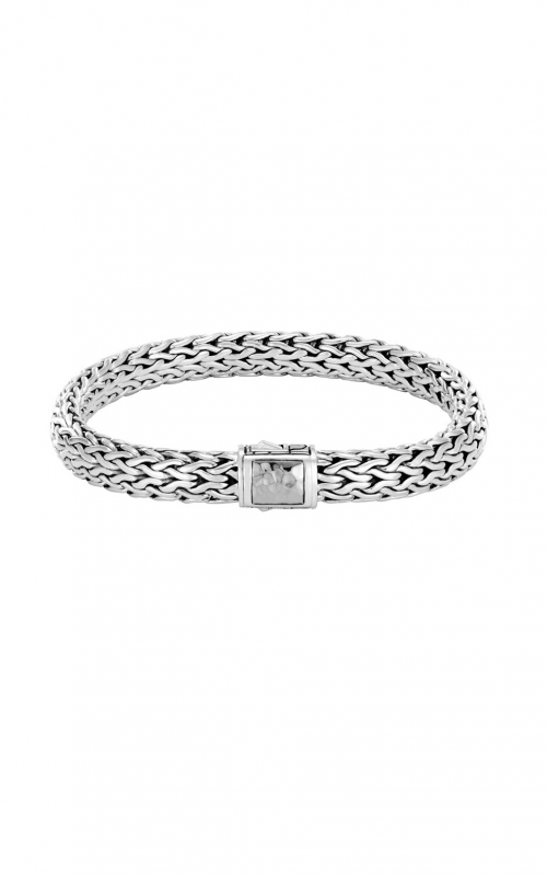 John Hardy Classic Chain Collection Bracelet BB97113 product image