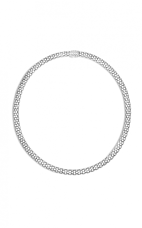 John Hardy Dot Collection Necklace NB39051 product image