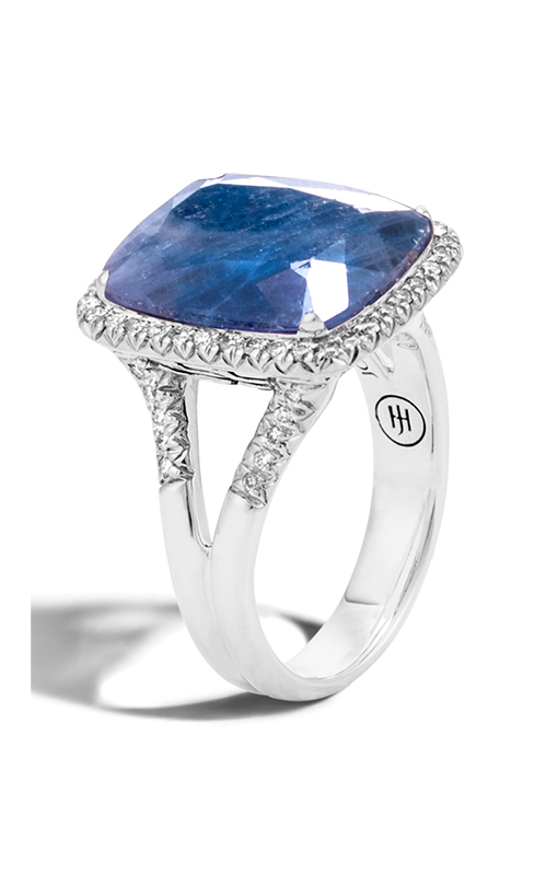John Hardy Classic Chain Collection Fashion ring RBS971591BSPDI product image
