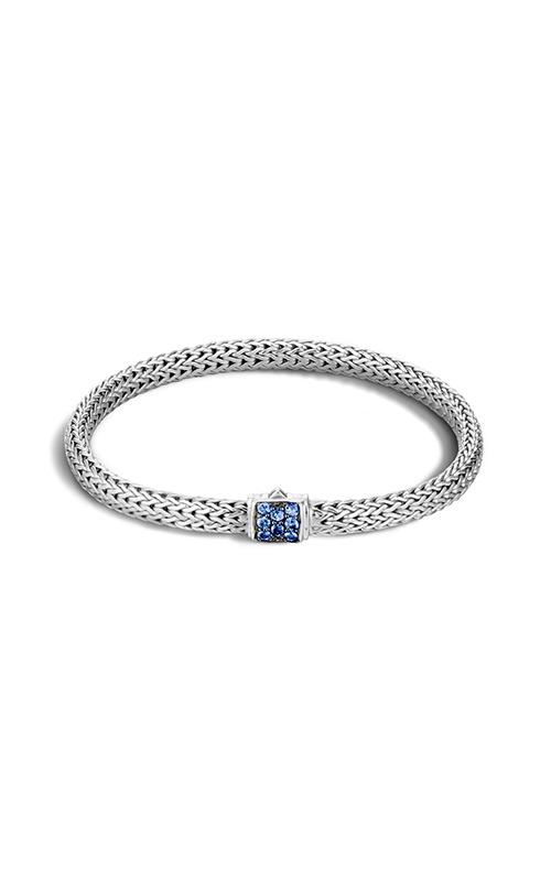 John Hardy Classic Chain Bracelet BBS96002BSPXM product image