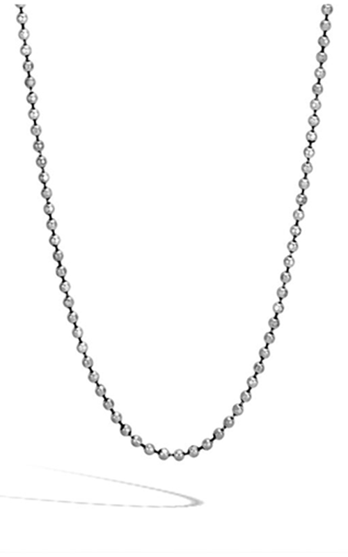John Hardy Classic Chain Necklace NM900291X26 product image
