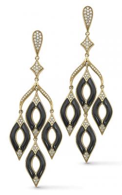 Kabana Alhambra Earring GECF290OX product image