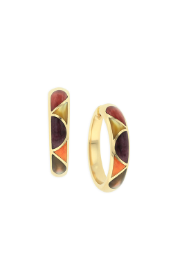 Kabana Riviera Earrings GEC447MMS product image