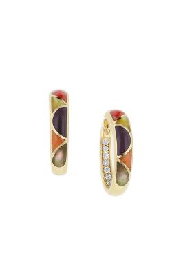 Kabana Riviera Earrings GECF463MMS product image