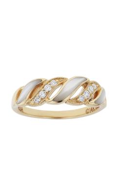 Kabana Elements Fashion ring GRCF716MW product image