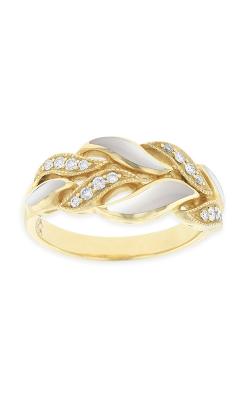 Kabana Elements Fashion ring GRIF438MW product image