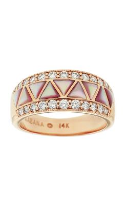 Kabana Blush Fashion ring NRCF949MP product image