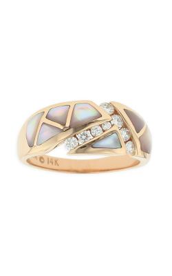 Kabana Blush Fashion ring NRCF952MP product image