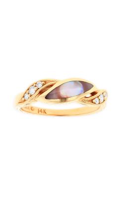 Kabana Blush Fashion ring NRIF236MP product image