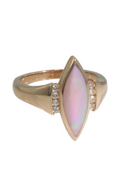 Kabana Blush Fashion ring NRIF336MP product image