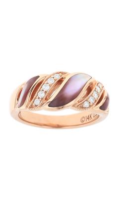 Kabana Blush Fashion ring NRIF360MP product image