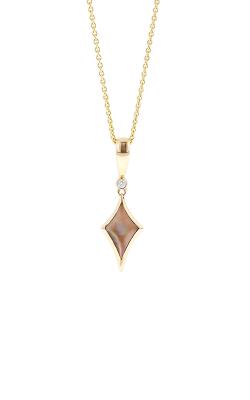Kabana Classics Necklace GPCF439MZ product image