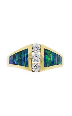 Kabana Opal Fashion ring GRCF886X product image