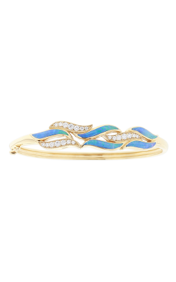 Kabana Opal Bracelet GBRC922X product image