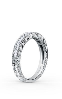 Kirk Kara Wedding Band K250-B product image