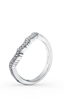 Kirk Kara Wedding Band SS6860-B product image