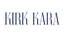 Kirk Kara's logo