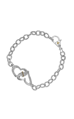 Lagos Beloved Bracelet 05-81217-M product image