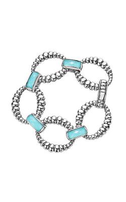 Lagos Maya Bracelet 05-80820-T7 product image