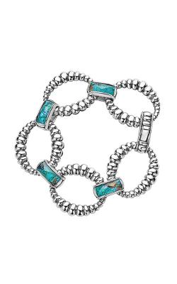 Lagos Maya Bracelet 05-80820-CO27 product image