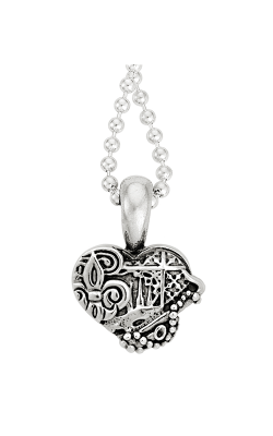 Lagos HEARTS OF LAGOS Necklace 07-80136-NO product image