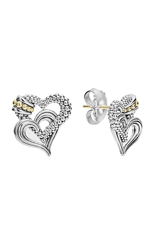 Lagos Beloved Earrings 01-81575-00 product image