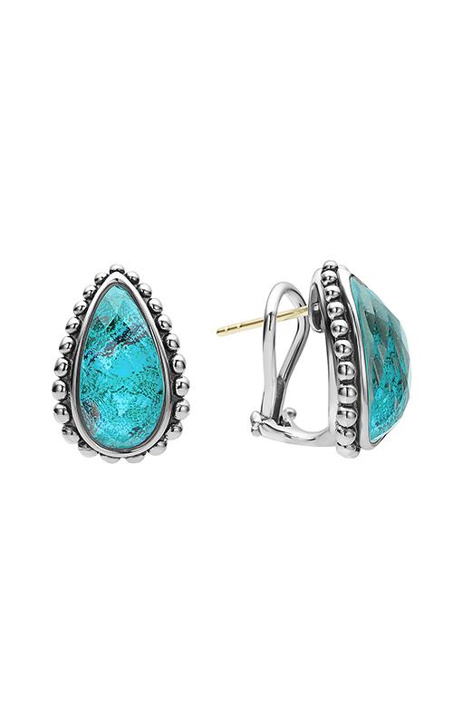 Lagos Maya Earrings 01-81313-CO product image