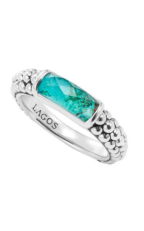 Lagos Maya Fashion ring 02-80527-CO7 product image