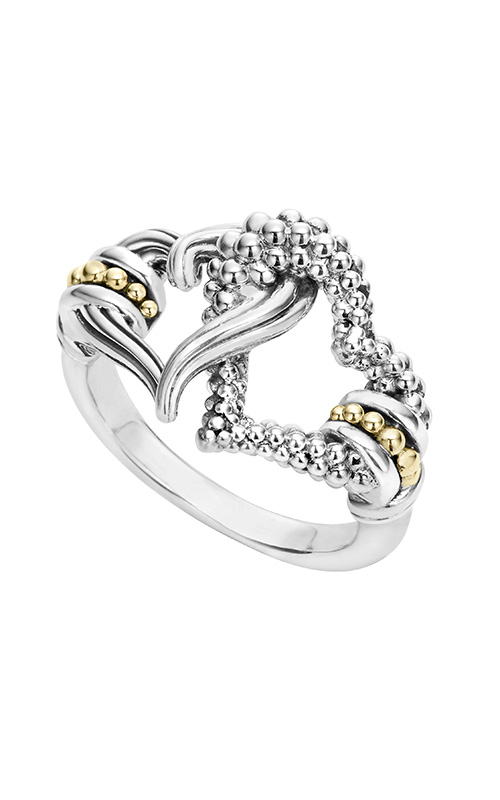 Lagos Beloved Fashion ring 03-80466-7 product image