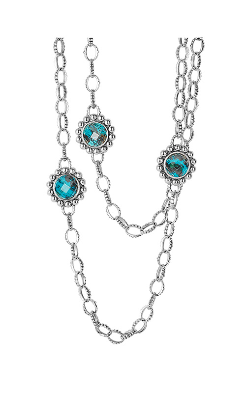Lagos Maya Necklace 04-80738-CO36 product image