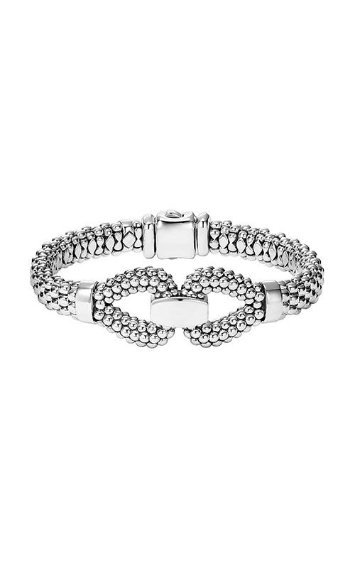 Lagos Derby Bracelet 05-81183-M product image