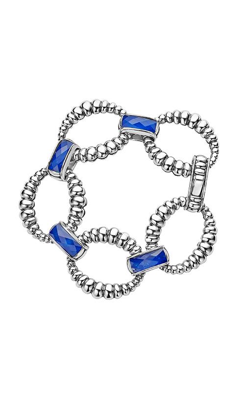 Lagos Maya Bracelet 05-80820-L27 product image