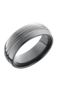 Lashbrook Zirconium Z8D3 5