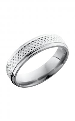 Lashbrook Titanium 6FGETIGHTWEAVE product image