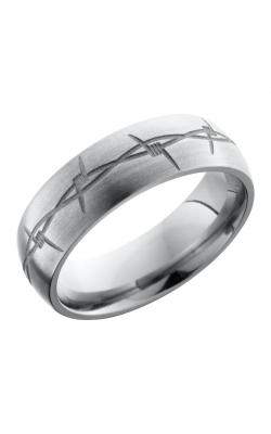 Lashbrook Titanium 7DBARB product image