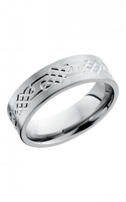Lashbrook Titanium 7FCELTICLOOP product image