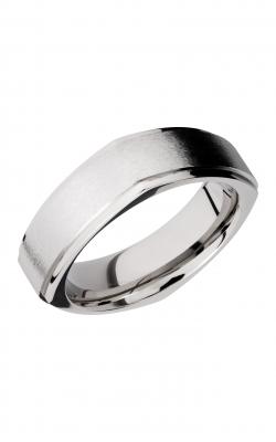 Lashbrook Titanium 7FGESQ product image