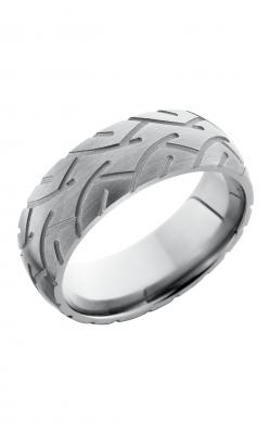 Lashbrook Titanium 8DCYCLE2 product image