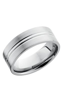 Lashbrook Titanium 8FD product image