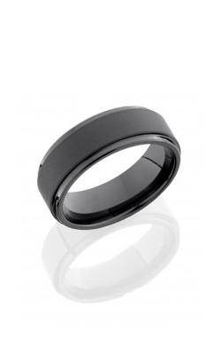 Lashbrook Tungsten Ceramic C08RC015-SAND product image