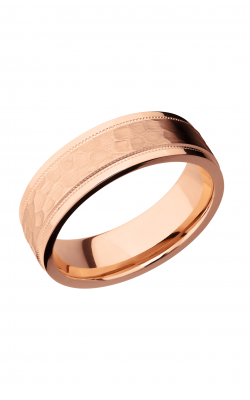 Lashbrook Precious Metals 14KR7FGEW2UMIL product image