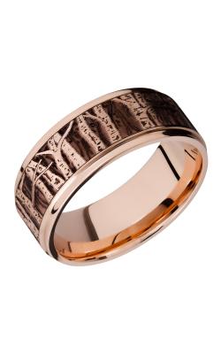 Lashbrook Precious Metals 14KR9FGE_LCVASPEN product image