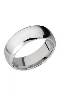 Lashbrook Precious Metals 14KW8DB product image